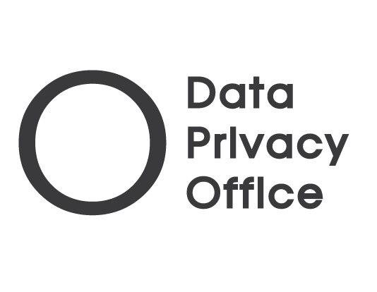 Data Privacy Office